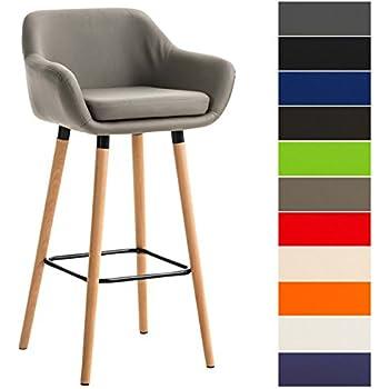 Bar Grant Scandinave De I Clp Design Tabouret Tissu thdBsQrCx
