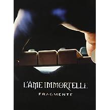 Fragmente (Limitierte 2cd im Buchformat)