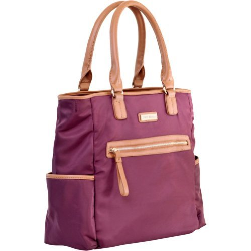 perry-mackin-oliver-diaper-bag-purple