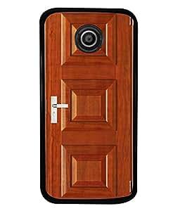 PrintVisa In Out High Gloss Designer Back Case Cover for Motorola Moto E :: Motorola Moto E XT1021 :: Motorola Moto E Dual SIM :: Motorola Moto E Dual SIM XT1022 :: Motorola Moto E Dual TV XT1025