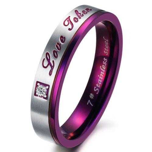 munkimix-love-token-acier-inoxydable-bague-anneau-bague-zircon-cz-oxyde-de-zirconium-argent-violet-v