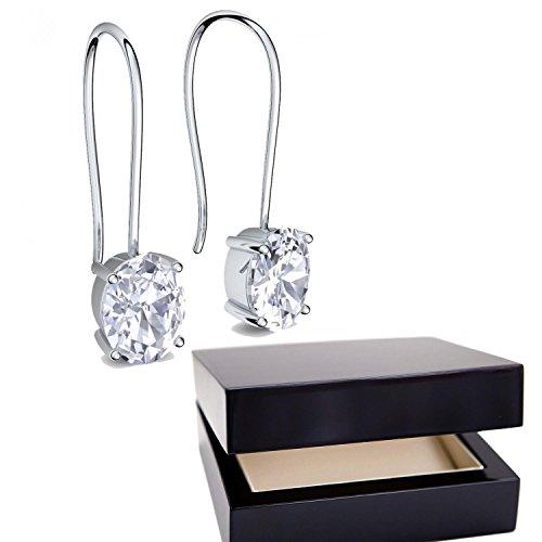 joyas-cadena-de-plata-circonios-925-con-estuche-circonios-cadena-de-plata-circonios-cadena-colgante-