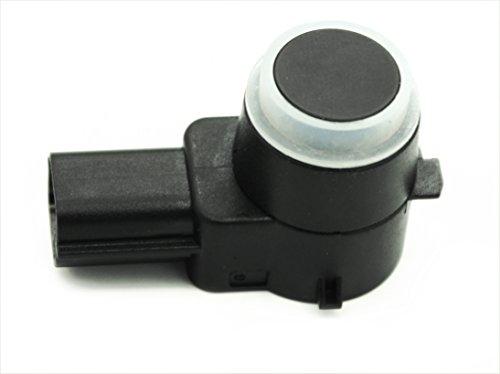 Electronicx Auto PDC Parksensor Ultraschall Sensor Parktronic Parksensoren Parkhilfe Parkassistent 1EW63TZZAA
