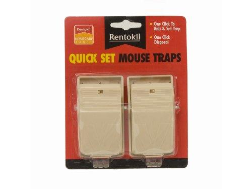 rentokil-fq20-26-quick-set-mouse-trap-pack-of-2
