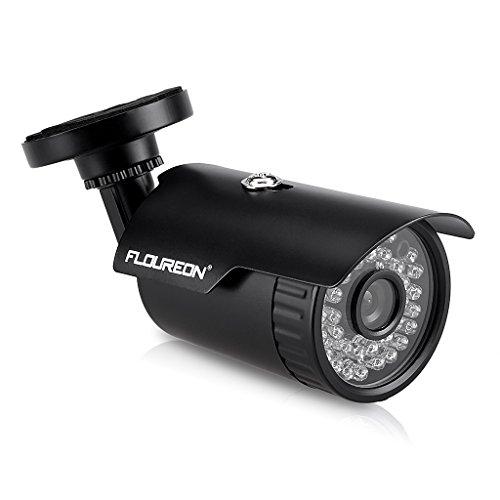 floureon-1500tvl-10mp-720p-outdoor-indoor-vandalproof-waterproof-cmos-bullet-security-camera-36-ir-l