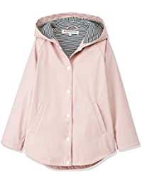 RED WAGON Imperméable Fille