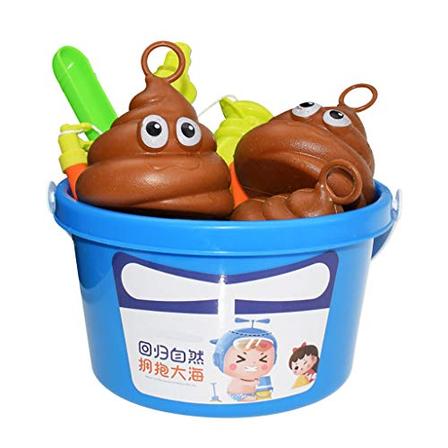 Mitlfuny Kinder Erwachsene Entwicklung Lernspielzeug Bildung Spielzeug Gute Geschenke,Poo Bath Game Bath Fishing Game Meeresbiologisches kognitives Angeln für Kinder
