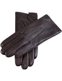 Dents Herren Handschuhe 2593709