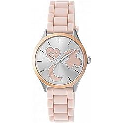 Reloj Sra Tous Sweet Power 800350745