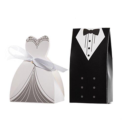 Scatolina-scatola-scatoline-scatole-porta-confetti-porta-riso-portaconfetti-bomboniere-bomboniera-segnaposto-per-matrimonio-compleanno-battesimo-festa-comunione-nascita-laurea-Natale