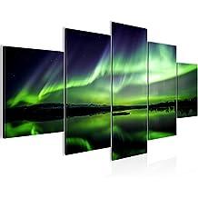 Suchergebnis auf Amazon.de für: wandbilder wohnzimmer