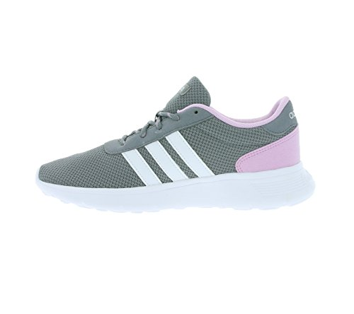 Baskets Basses Adidas Lite Racer W