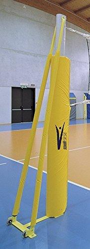 schiavi-sport-art-2722-protezioni-volley-impianto-trasportabile-assortito