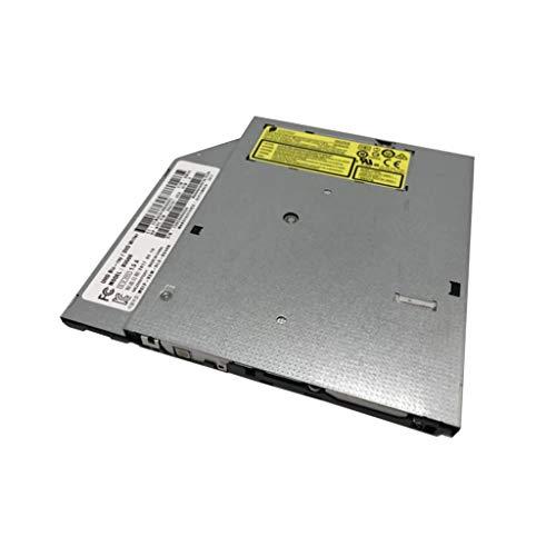 Shiwaki 4 K DVD RW interner BU50N UHD Blu-ray Brenner BD-RW 9,0 mm Brenner Laufwerk