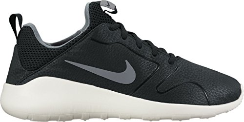 Nike Nike Kaishi 2.0 Se, Sneakers basses homme Black/Cool Grey-Sail