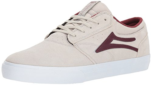 Lakai Unisex Adults' Griffin Skate Shoe, Parent