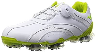 mizuno golf shoes sale uk xs