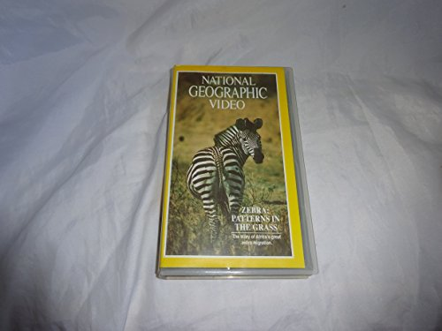 zebrapatterns-in-the-grass-vhs