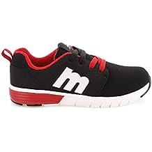 MTNG 69715 - Zapatillas de deporte unisex