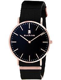 Reloj BLACK OAK para Hombre BX97067-803