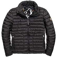 Suchergebnis auf für: eBay oder superdry jackets