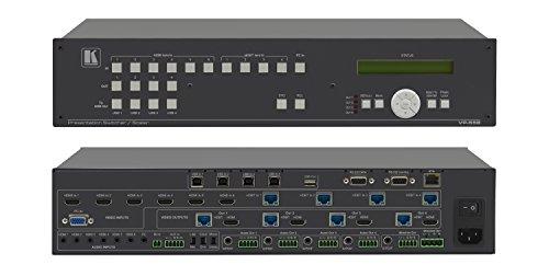 Preisvergleich Produktbild Presentation Boardroom Router