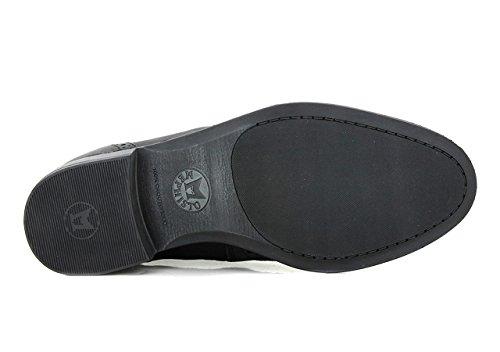 MEPHISTO ELEONORE - Bottines / Boots - Femme Black