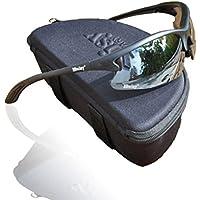 Nueva Daisy C3táctico gafas gafas de Airsoft Militar desierto gafas de motos Bike Ciclismo gafas de protección UV400para hombre gafas de paintball
