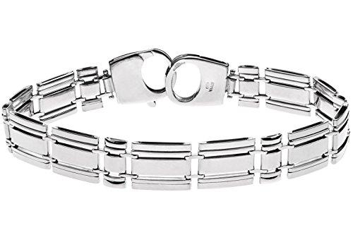 citerna-bracelet-argent-925-200-cm-sbt-1521