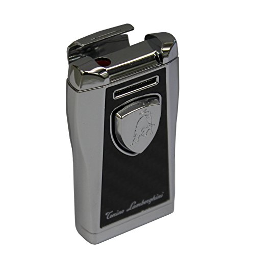 lamborghini-premium-lighter-argo