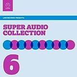 Linn Super Audio Collection: Vol. 6