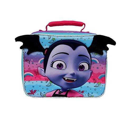 aa6acfb684b Disney jr vampirina the best Amazon price in SaveMoney.es