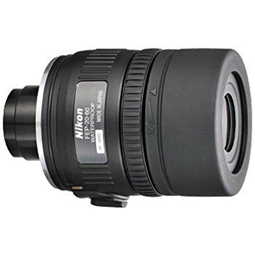 Nikon FEP-20-60 Eyepiece