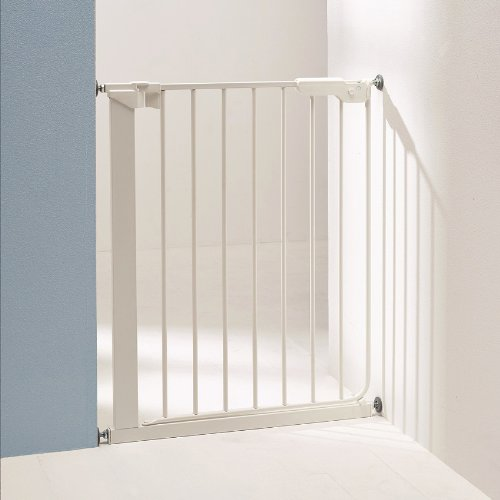 Safetots Wide Walkthrough Narrow Gate, 62.5-69.5 cm  Safetots Limited