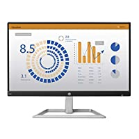 HP 21.5 3ML20AA N220 LED 5MS VGA HDMI 1920X1080