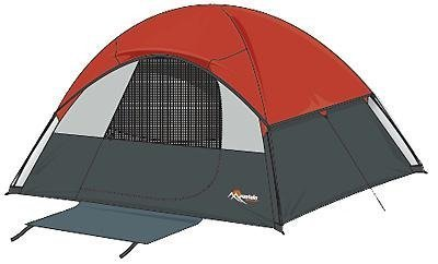 mountain-trails-south-bend-sport-dome-tent-by-mountain-trails