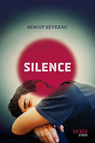 Silence par Benoit Séverac