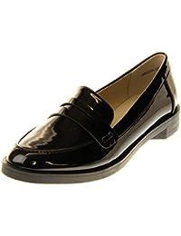 buy popular 5367b e9045 Suchergebnis auf Amazon.de für: Betsy - Betsy - Schuhe ...