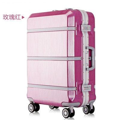 hoom-telaio-in-alluminio-orientabile-cabina-trolley-moda-per-gli-uomini-e-per-le-donne-la-loro-casel
