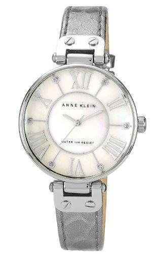 anne-klein-ak-n1013mpsi-reloj-de-cuarzo-para-mujer-con-correa-de-cuero-color-gris