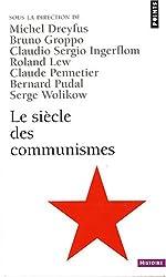Le Siècle des communismes
