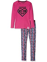 d6f0a19957fd9 Amazon.fr   Ensembles de pyjama   Vêtements
