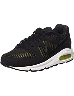 Nike Wmns Air Max Command, Zapatillas de Gimnasia Mujer