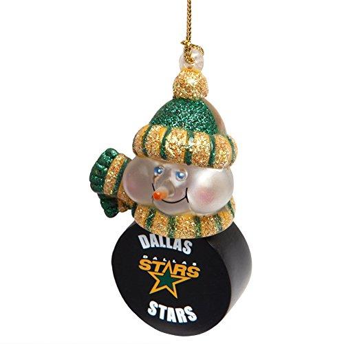 dallas-stars-muneco-puck-adorno-luminoso-de-navidad