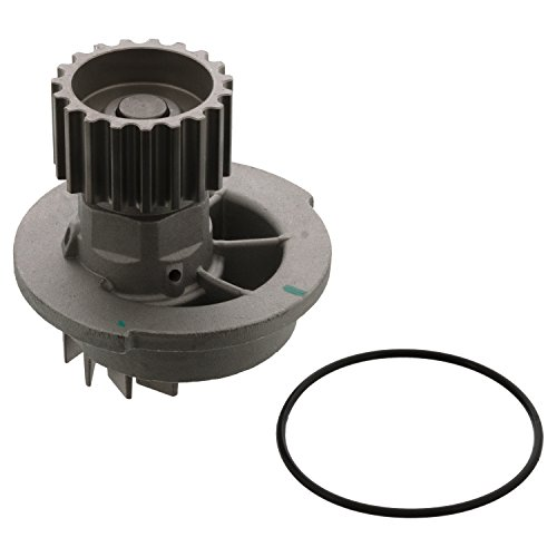 Febi-Bilstein 17507 Pompe à eau