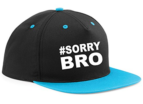 sorrybro-cap-hat-ben-elliot-phillips-snapback-youtube-sorry-bro-black-blue-peak