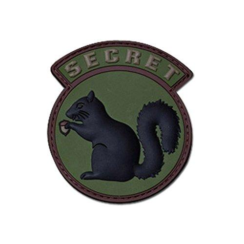 milspecmonkey-patch-secret-squirrel-pvc-forest