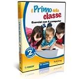 IL PRIMO DELLA CLASSE – CLASSE 2a