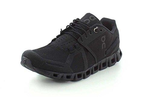 On-Running-Cloud-W-Running-Zapatillas
