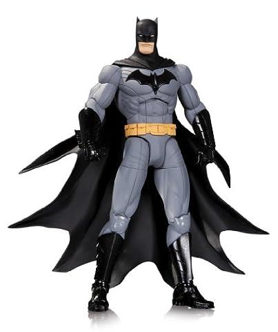 DC Comics Designer Series 1 Capullo Batman Figurine